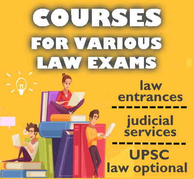 law planet courses